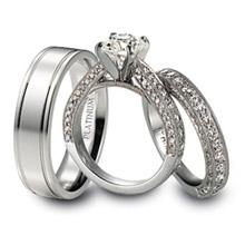 Cumpar Bijuterii cu Diamante