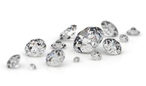 Cumparam diamante si pietre pretioase