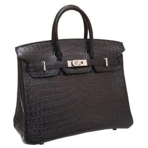 hermes-matte-crocodile-birkin-bag-300x300